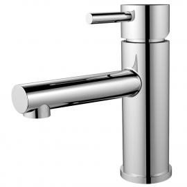 Torneira Banheiro - Nivito RH-51