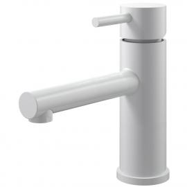 Branco Torneira Banheiro - Nivito RH-53