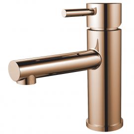 Cobre Torneira Banheiro - Nivito RH-57