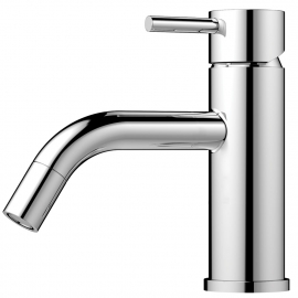 Torneira Banheiro - Nivito RH-61
