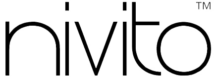 Nivito AB logo